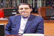 محکومیت افزون بر 2 میلیارد ریالی قاچاقچیان گاز مایع درسیستان وبلوچستان