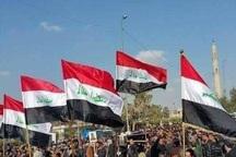بازگشت آرامش به خیابانهای بغداد