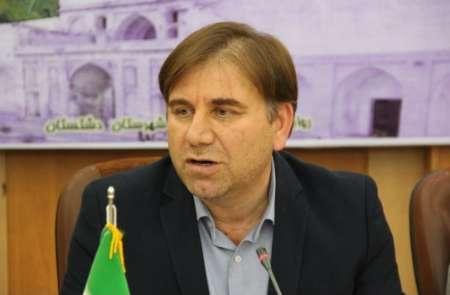 فرماندار دشتستان : انتخابات 29اردیبهشت مهمترین رویداد سیاسی کشور است