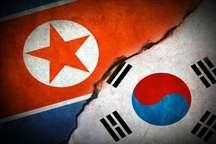 کره جنوبی برای از سرگیری گفتوگو با همسایه شمالی تلاش می کند