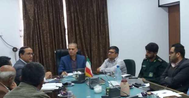 شورای سلامت امام حسن دیلم فعال شود