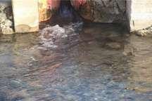 منطقه زیارتی و سیاحتی 'علی بلاغی' ملکان نیازمند توجه مسئولان