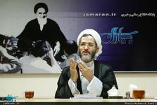 مازنی: «تحقق آزادی بیان» توصیه امام به مسئولین بود