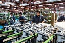 تکرار قطعی برق به تولیدکنندگان خسارت جدی وارد می کند