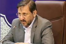 وضعیت حسین آباد کالپوش اضطراری است