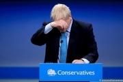 اتحادیه اروپا درخواست جانسون برای مذاکره درباره برگزیت را رد کرد