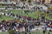 چالشی به نام طعمِ یک «اقامت دلنشین» برای تمام اقشار جامعه در اصفهان