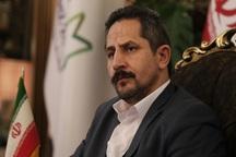 شهردار تبریز: احیای کنسولگری ها منجر به توسعه صنعت گردشگری می شود