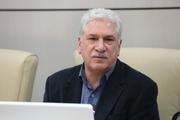علت ۸۰ درصد مرگ و میر در ایران مشخص شد