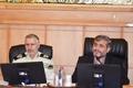 رئیس کل دادگستری فارس: مردم از وضعیت امنیت استان رضایت دارند