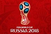 بازیهای جام جهانی بدون هیچ مشکلی از رسانه ملی پخش خواهد شد