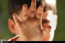 کودک آزاری عامل اصلی صدمات جسمی کودکان در سبزوار است