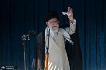تمجید کمیتههای مقاومت مردمی فلسطین از مواضع رهبر معظم انقلاب