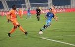 شکست الشحانیه در غیاب رضاییان در جام حذفی قطر