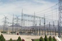 احداث هفت ایستگاه فوق توزیع برق در کهگیلویه و بویراحمد ضروری است