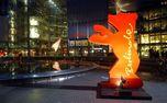 اعطای خرس بلورین بهترین فیلم کودک جشنواره برلین به فورتونا