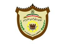 12 هزار لیتر سوخت قاچاق در تایباد کشف شد