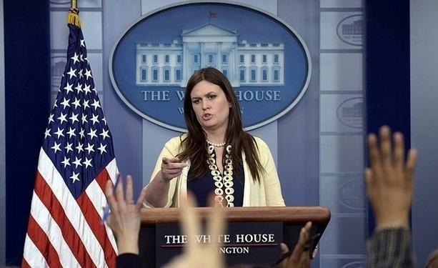 کنارهگیری جدید در کاخ سفید؟