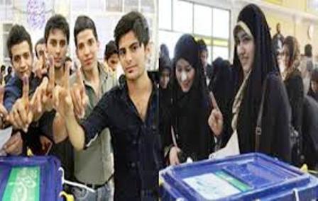 11 همایش جشن تکلیف سیاسی برای دانشآموزان سمنان برگزار میشود