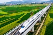 ضرورت توسعه حمل و نقل ریلی درمازندران