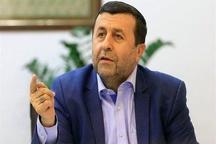 برای انتخابات مجلس شورای اسلامی ثبتنام نخواهم کرد