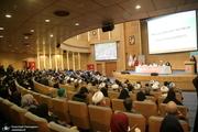 زهرا شجاعی: دفاع از حقوق زنان نباید در سطح جعل قانون باقی بماند/ مهریزی: فقیه نواندیش باید حملهها را تحمل کند