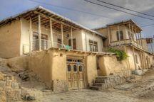 ۴۱هرار و ۸۲۸ واحد مسکونی روستایی چهارمحال و بختیاری غیرمقاوم است