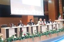 کلیات سند توسعه و امنیت پایدار خراسان جنوبی تصویب شد