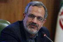 شهرداری تهران برای ایجاد فضای گفت و گو با وزارت کشور وارد مذاکره شود