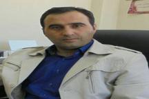 الحاق52 روستای ماهنشان زنجان به شهرستان چاراویماق آذربایجان شرقی
