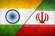 سفیر ایران در هند: ایران راهی برای فروش نفت خود پیدا خواهد کرد