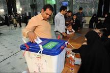 پیش بینی 580 صندوق اخذ رأی در حوزه انتخابیه اهر و هریس