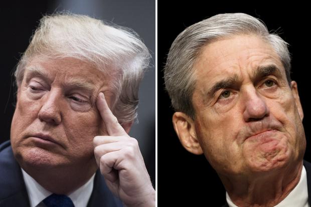 آیا ترامپ تن به بازجویی خواهد داد؟