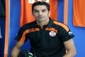 هر کس میگوید در فوتبال ایران دعانویس و رمال وجود ندارد، دروغ میگوید  شفر به ایران آمده که نتیجه بگیرد