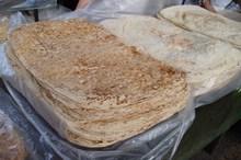 ممنوعیت فروش نان خانگی بدون کد بهداشتی در واحدهای صنفی چهارمحال و بختیاری