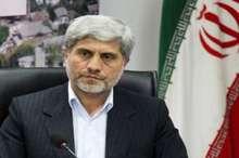 سهم 44 نفری زنان در ثبت نام شوراهای اسلامی شهر و روستای چالوس