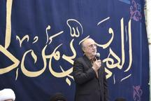 عملکرد مستکبران سبب رنجش مسلمانان جهان شده است