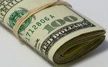 بانک مرکزی نرخ رسمی 31 ارز را افزایش داد