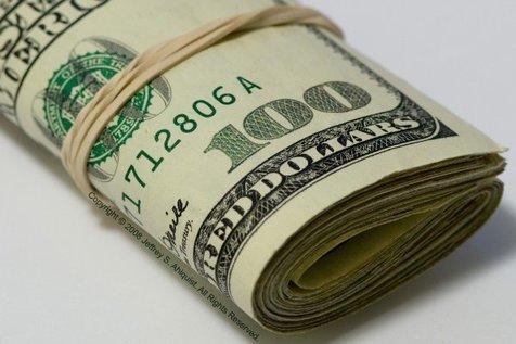 راه توسعه صادرات، واقعیکردن نرخ ارز است