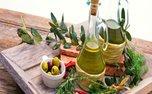 هشدار درباره مصرف روغن زیتونهای قاچاق
