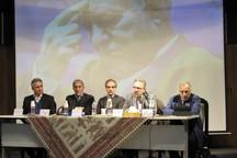 آشتی پذیری در چهارچوب منافع ملی، ایثار هاشمی/ هاشمی عرصه سیاست مدرن را درک کرده بود
