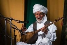 نخستین جشنواره منطقهای موسیقی نواحی خراسان جنوبی در بیرجند برگزار میشود