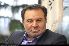استاندار: یکی از سالم ترین انتخابات در کهگیلویه وبویراحمد رقم خورد