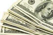 التهاب بازار ارز ناشی از دید سرمایه داری بخش تقاضاست