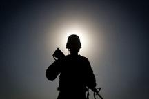 سرباز تعاون یار در استان مرکزی جذب می شود