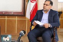 انقلاب اسلامی ایران با اقتدار کامل به راه خود ادامه می دهد