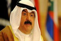 استقبال کویت از رویکرد ایران و عربستان برای حل بحران های منطقه
