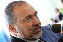 وزیر دفاع رژیم صهیونیستی: بزرگترین تهدید اسرائیل ایران است