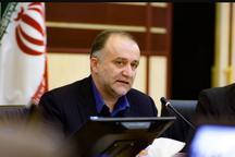 سند آموزش مدیریت بحران استان رونمایی شد