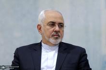 واکنش ظریف به ادعای آمریکا در خصوص افزایش نیروهای نظامی خود در خاورمیانه